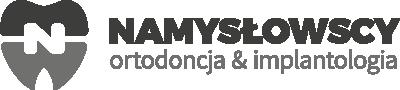 Namyslowscy Implantologia Ortodoncja Katowice